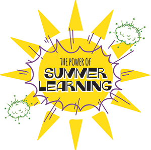 Power of Summer Learning